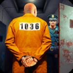 Prisoner Survive Mission v 1.1.3 apk + hack mod (Unlimited Money / Diamonds)