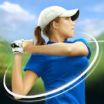 Pro Feel Golf Virtual Golf v 2.2.2 apk + hack mod (money)