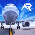 RFS – Real Flight Simulator v 0.7.3 hack mod apk (Unlocked)