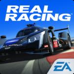 Real Racing  3 v 7.2.0 hack mod apk (free shopping)
