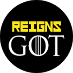 Reigns Game of Thrones v 1.22 apk (full version)