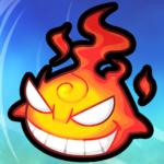 Soul Saver: Idle RPG v 34 Hack MOD APK (MENU MOD / ONE HIT / GOD MODE)