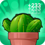 Terrarium – Relax Garden apk + hack mod (Waterdrops)