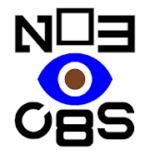 Visual Acuity Charts Detect Myopia 2.1.2 APK Paid