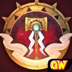 Warhammer Age of Sigmar: Realm War v 1.5.0 apk + hack mod (Monster Do not Attack)