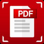 Cam Scanner Scan to PDF file Document Scanner Premium 95.0 APK