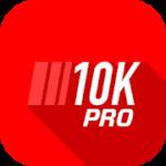10K Running Trainer Pro 91.11 APK Paid