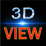 3D Viewer Professional 6.2 APK Paid
