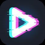 90s Glitch VHS & Vaporwave Video Effects Editor Premium 1.4.7 APK