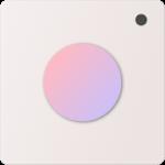 ALook Light-leak Lomo Analog Filters Pro 1.2.7 APK