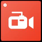 AZ Screen Recorder No Root Premium 5.1.5 APK