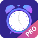 Alarm Clock Pro 3.0.0.26 APK Paid