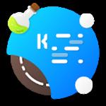 Alchemy for KWGT 2.7 APK Paid