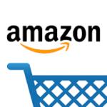 Amazon Shopping 18.10.0.100 APK