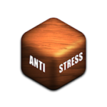 Antistress – relaxation toys v 3.65 hack mod apk (Unlocked)