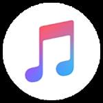 Apple Music 2.8.5 APK