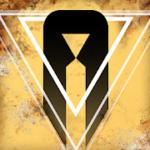 Arena of Evolution Red Tides v 1.7.5 apk + hack mod (GOD MODE / ONE HIT)
