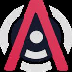 Ariela Pro Home Assistant Client 1.3.3.0 APK Paid