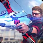 Assassin Archer – Modern Day Robin Hood v 1.2.0 apk + hack mod (Money)