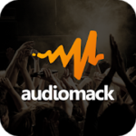 Audiomack Download New Music 4.6.3 APK Unlocked