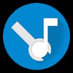 Automatic Tag Editor 1.8.3.10 APK Premium Mod