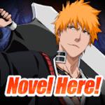 BLEACH Brave Souls v 9.0.1 Hack MOD APK (God Mode / One Hit Kill / Unlimited Skills)