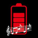 Battery charge sound alert 2.3.8 APK AdFree