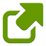 Better Open With 1.4.11 APK Mod