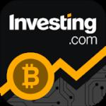 Bitcoin Ethereum IOTA Ripple Price & Crypto News 2.4 APK AdFree