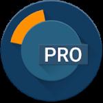 Blue Light Filter & Night Mode Night Shift Pro 3.08 APK Patched