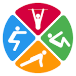 Bodyweight Workout at Home Pro 2.42 APK