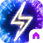 Bolt Launcher Charging Show & Themes 1.2.0 APK AdFree