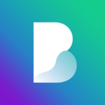 Borealis Icon Pack 1.44.0 APK Patched