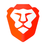 Brave Browser Fast, safe privacy browser & search 1.0.93 APK
