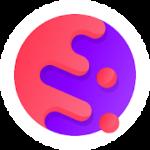 Cake Web Browser Fast Private Ad blocker Swipe 4.1.06 APK