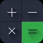 Calc+ Smart calculator 2.0.7 APK