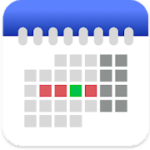 CalenGoo Calendar and Tasks 1.0.178 APK Patched