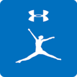 Calorie Counter MyFitnessPal 19.5.5 APK Subscribed