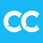 CamCard BCR Western 7.24.5.20190510 APK Paid