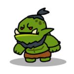 Cartoon Craft v 2.23 Hack MOD APK (Money)