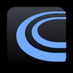 Chaos Control GTD Organizer & Task List Manager Premium 1.12 APK