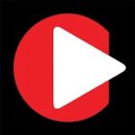 Cignal Play 2.1.12 APK