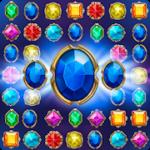 Clockmaker – Match 3 Mystery Game v 43.192.0 hack mod apk (Money)