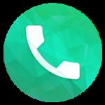 Contacts Pro 5.113.2 APK