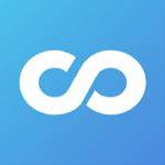 Coursera Online courses 2.9.3 APK