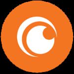 Crunchyroll 2.4.0 APK Unlocked