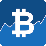 Crypto App Widgets Alerts News Bitcoin Prices Pro 2.3.8 APK