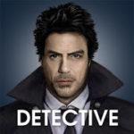 Detective Story Jack's Case – Hidden objects v 2.0.65 apk + hack mod (Free Shopping)