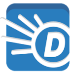 Dictionary.com Find Definitions for English Words 7.5.20 APK Unlocked