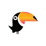 Downloader & Private Browser Premium 3.1.0.196 APK